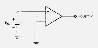 120v Rheostat Wiring Diagram furthermore Ac Led Light Circuit also Wiring Diagram Dusk To Dawn Light moreover 3 Way 12 Volt Switch Wiring Diagram moreover 12 Volt Photocell Wiring Diagram. on photocell circuit and motor