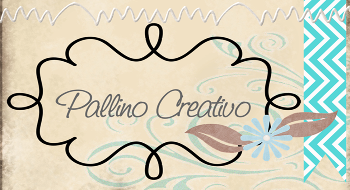 Pallino Creativo