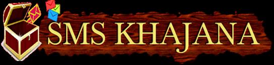 SMS KHAJANA