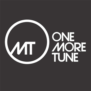 One More Tune (OMT)