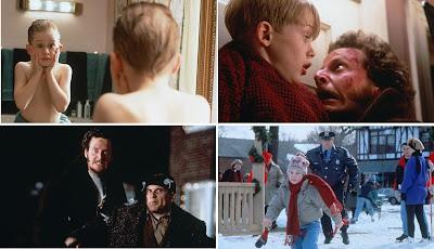Peliculas Clasicas de Navidad