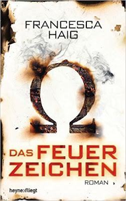 http://www.randomhouse.de/Buch/Das-Feuerzeichen-Roman/Francesca-Haig/e481957.rhd