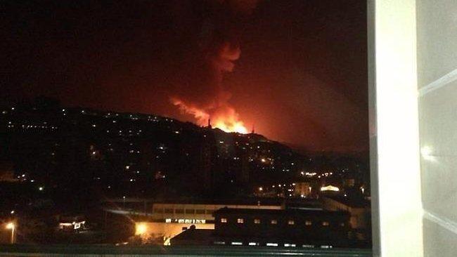 http://3.bp.blogspot.com/-4_zwKgDu9Zk/UYXZ7qriFxI/AAAAAAABXxw/I8m1XZ2tGKc/s1600/Damascus+explosion+050513.jpg