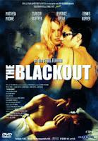 The Blackout (Oculto en la memoria) (1997)