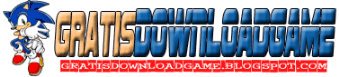 Free Download PC Game Gratis