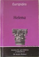 http://almastintadas.blogspot.com.es/2013/11/helena.html