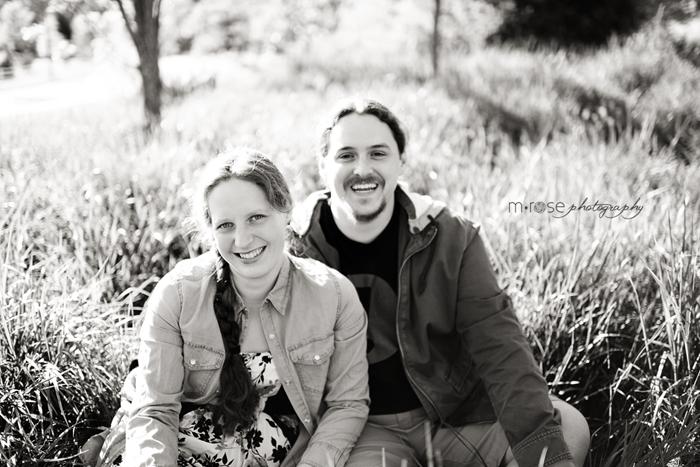 Maryland Engagement photographer
