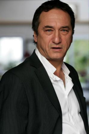 Pascal Judelewicz Net Worth
