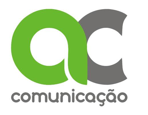 AC Comunicação