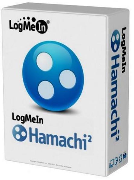 Hamachi 2.2.0.227 2015 Free Download
