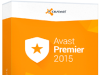 Download Software Avast Premier 2015 Full Activator Version