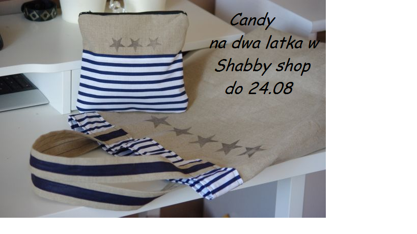 candy do 24 sierpien