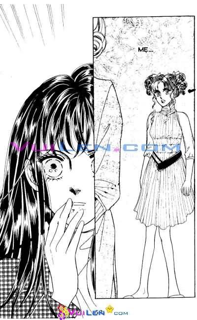 Nụ Hôn Nồng Thắm chap 10 - Trang 52