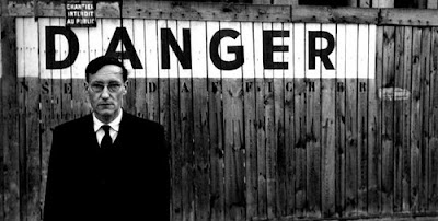 William Burroughs - Junk Equation