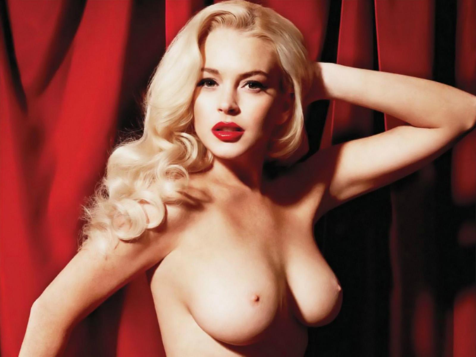 http://3.bp.blogspot.com/-4a9eUhFrVQM/TuLuntOeI1I/AAAAAAAADOk/jZ3tiTVwK9M/s1600/Lindsay+Lohan+naked+Playboy+Magazine+cover+girl+January+2012+7+12xUHQ.jpg