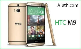 http://www.aluth.com/2015/02/htc-next-superb-phone-leak-m9.html