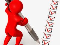 Membuat Nilai Tambah dalam Bisnis