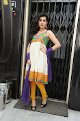 Archana Gorgeous Photos Gallery-thumbnail-2