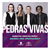 Pedras Vivas assina contrato com Universal Music Christian Group‏