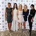 Spice Girls Viva Forever Müzikali İçin Tekrar Birarada