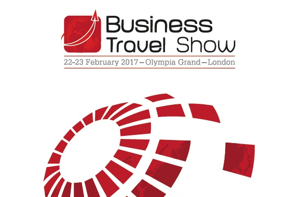 Business travel musings from the Business Travel Show, 22-23 February 2017