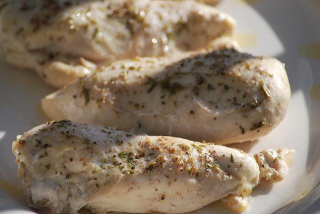 Baked+Chicken+with+Vidalia+Onion+Sauce+-+Baked+Chicken+2.JPG