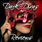 4 Star Review for Black Amaranth from Dark Diva's Reviews