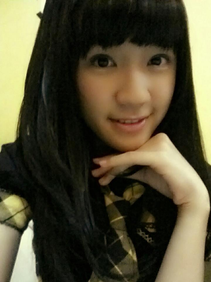 Foto Cantik Cindy Gulla (シンディ・グラ) , Photos Of Cindy ...