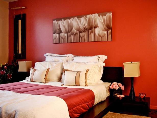 DP Burgos contemporary bedroom s4x3 lg Sexy Back Beading Ruffles Designer Online Designer Prom Dresses