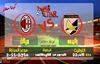 ������ ������ ����� �������� �� ����� 02-11-2014 AC Milan vs Palermo 10744721_90387081628