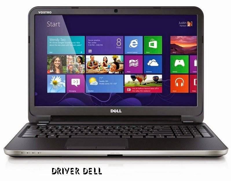 Dell Optiplex 390 Drivers For Windows 10 64 Bit
