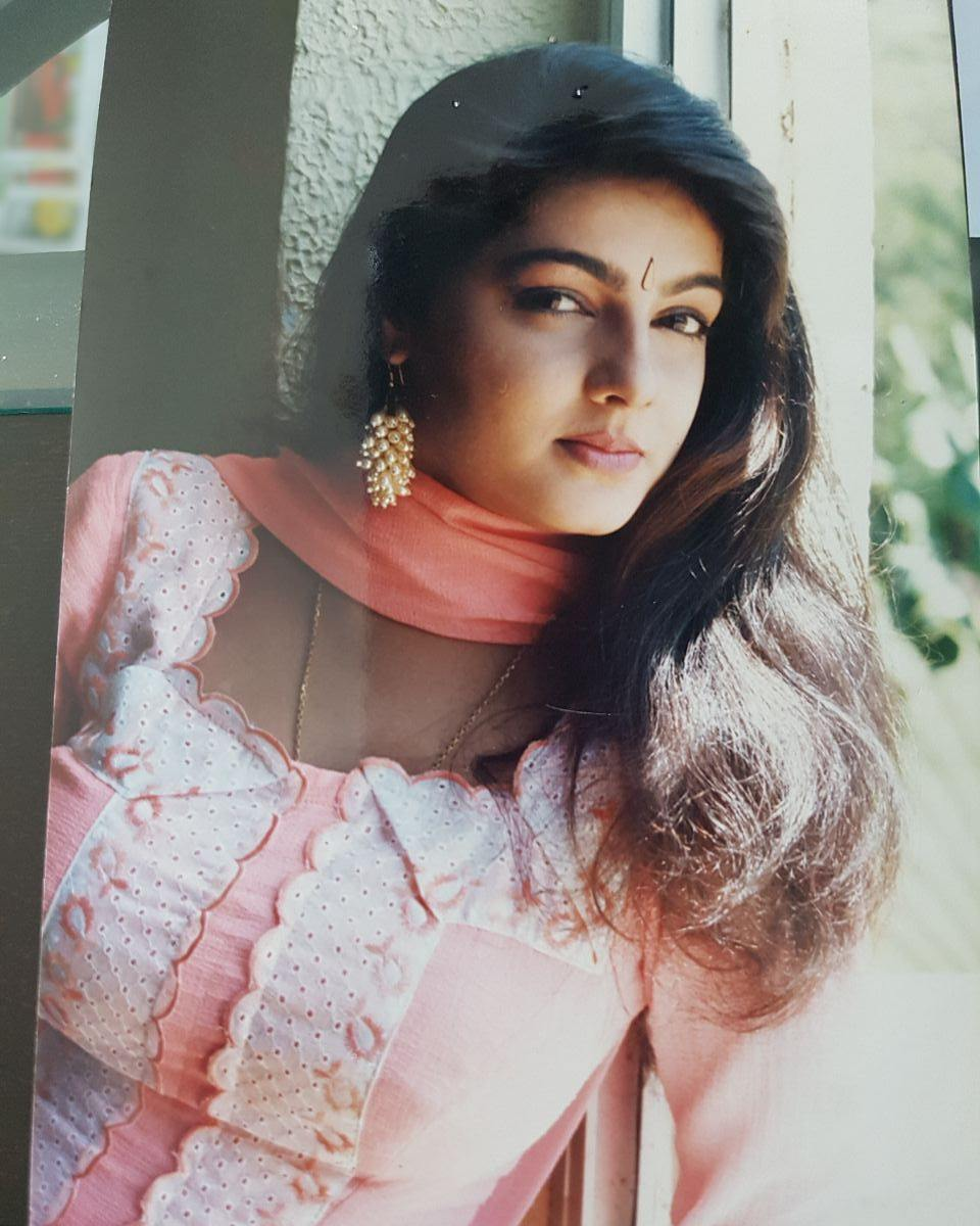 Dharmendra - Biography - IMDb About mamta kulkarni marriage photo
