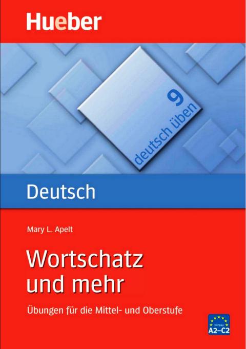 Languages Online  German topics