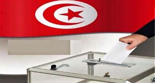 بان كي مون واسبانيا يوهنئون تونس بالانتخابات البرلمانية
