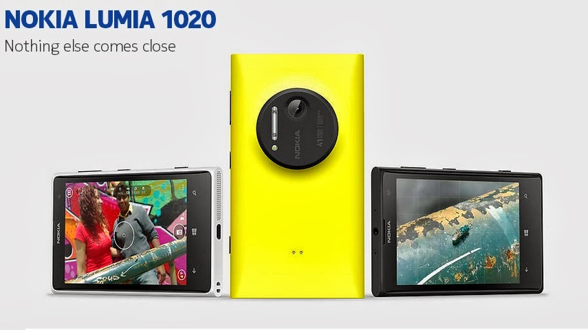 nokia android phones price list philippines 2013