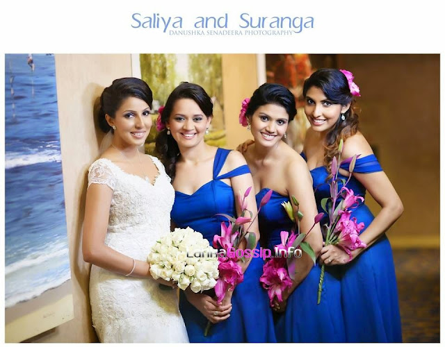 http://3.bp.blogspot.com/-4aIr8AV6DRE/U5OHdZi2t1I/AAAAAAAAojo/0CNso1C7Q9c/s1600/SALIYA+AND+SURANGA+WEDDING+MOMENTS+(21).jpg