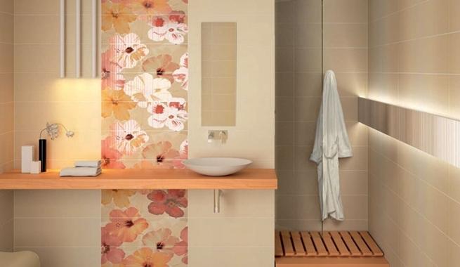 El blog del ba o decora tu ba o con accesorios y for Catalogo azulejos para banos modernos