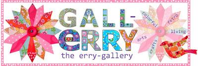 gallerry