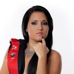 Elisabete Gramacho Pastore Fernandes
