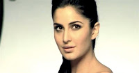 Download hd images of Katrina Kaif Download HD Photos of Katrina Kaif Download 2013 Latest images of katrina kaif Download new images of katrina kaif download new wallpapers of katrina kaif download hot hd images of katrina kaif download katrina kaif sexy hd images download beautiful katrina kaif images download latest wallpapers of katrina kaif download katrina kaif hot pics download hot hd pics of katrina kaif katrina kaif hd pics katrina kaif hd photos katrina kaif hd pictures katrina kaif hd poster