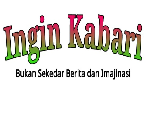 Ingin Kabari