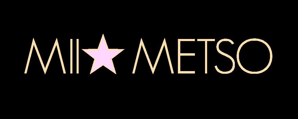 MIIA METSO
