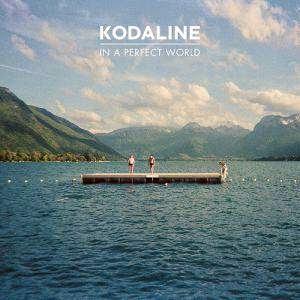 KODALINE - What It Is Lyrics