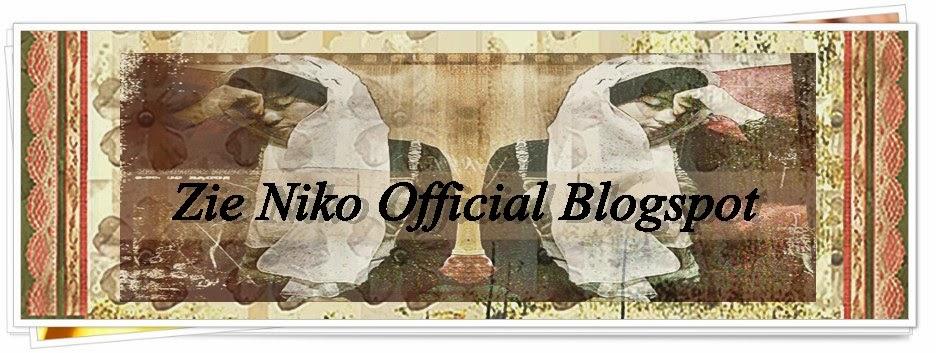 * Zie Niko Little Journey *