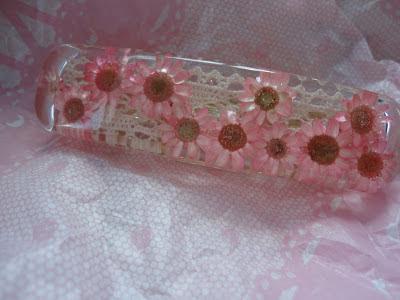 sakura, sendai, nakamura coubou, jewellery, accessory