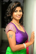 Geethanjali hot pics at Oka Roju Em Jarigindi-thumbnail-26