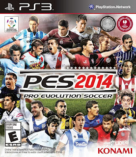 Downlad PESedit 2014 Patch 4.2 Single Link