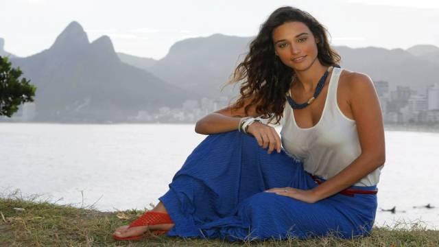 Fotos de Debora Nascimento www.cantinhojutavares.com