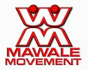 MAWALE MOVEMENT