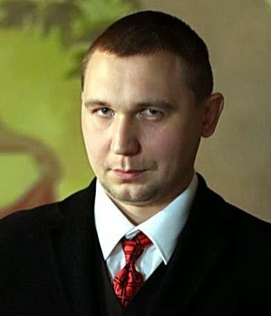 соционика гуленко секс: